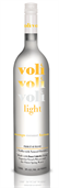Voli Vodka Mango Coconut Infusion